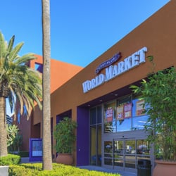 Photo Of The Market Place Tustin Ca United States Cost Plus World