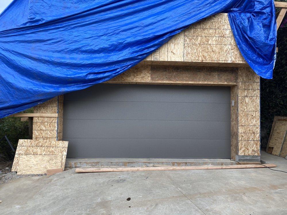 Socal Garage Door & Gates Repair