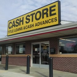 What do you mean by cash advance image 4