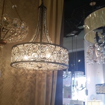 lighting stores naperville near naperville yelp photo of galleria naperville il united states 21 photos 18 reviews home decor 760 state rt 59