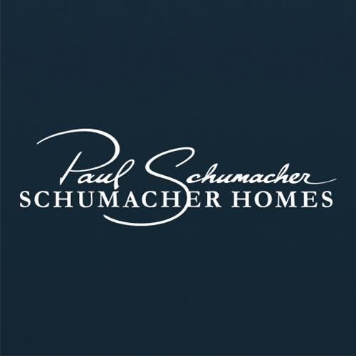 Schumacher Homes - Bowling Green: 6539 S Dixie Hwy, Cygnet, OH