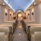 Photo Of Guadalupe Wedding Chapel Los Angeles Ca United States 2