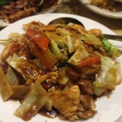 Chinese Restaurants Waupaca Wi