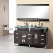 Photo Of Allure Bath Remodeling Phoenix Az United States