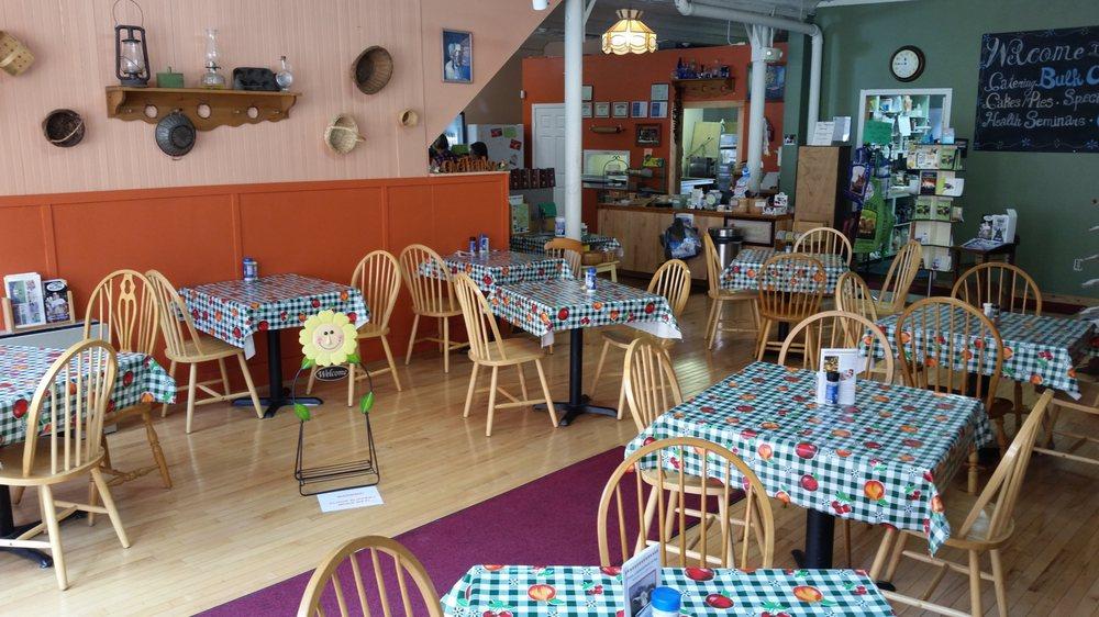 Keene (NH) United States  city images : ... Keene, NH, United States Restaurant Reviews Phone Number Menu
