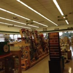 Woodcraft Supply Store Hardware Stores 37864 Van Dyke Ave