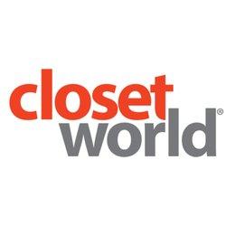 Photo Of Closet World   Whittier, CA, United States