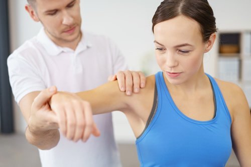 Soundside Physical Therapy: 146 Birch Hill Rd, Locust Valley, NY