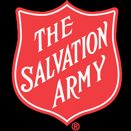 The Salvation Army Family Store & Donation Center: 112 Cedar Tree Square, Belton, MO