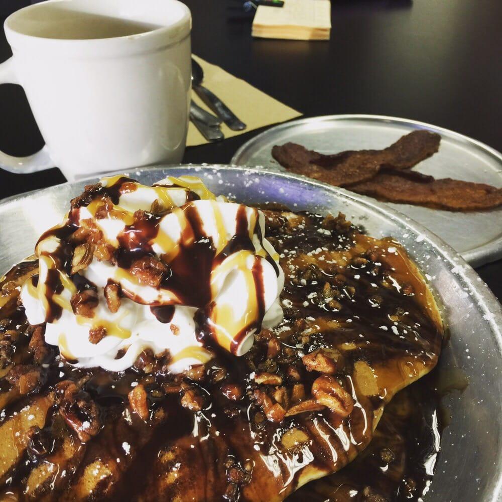 Dixie S Cafe Coweta Ok