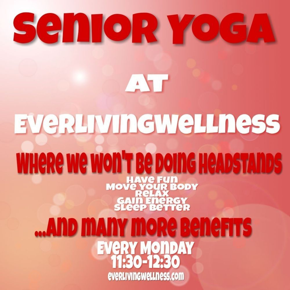 Everliving Wellness: 10131 Coors Blvd NW, Albuquerque, NM