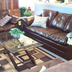 Photo Of Holland Furniture   Holland, MI, United States. Holland Furniture,  Holland ...