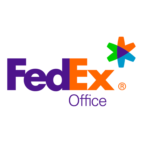 FedEx Office Print & Ship Center: 2330 N Hwy 67, Florissant, MO