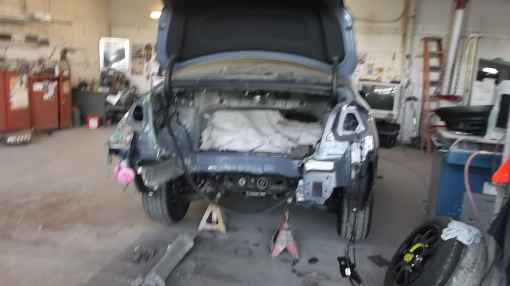Car repairs shops near me 11