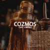 Cozmos Cafe + Bistro
