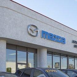 autonation mazda spokane - car dealers - 8412 e sprague ave