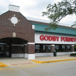 Photo Of Godby Home Furnishings   Carmel, IN, United States ...