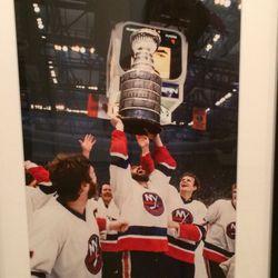 National Hockey League 14 Photos Professional Sports Teams