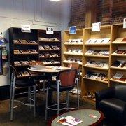 Used Teknion Furniture Photo Of Business Warehouse Nashville Tn United States Design Center