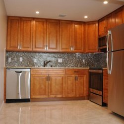 Tops Kitchen Cabinet Granite