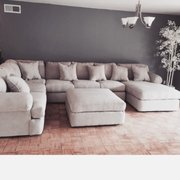 ... Photo Of Urban Living Furniture   Torrance, CA, United States.