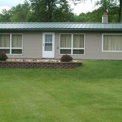 Photo Of Newaygo Cottage Mi United States