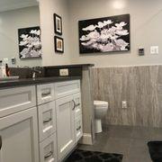 Ordinaire Sharing My Photo Of GBC Kitchen And Bath   Alexandria, VA, United States.