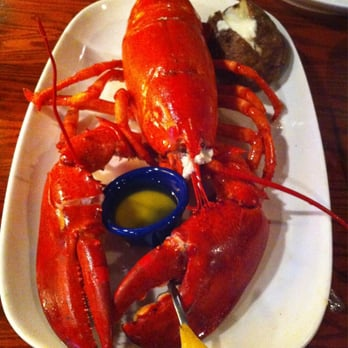 Red Lobster - Order Food Online - 16 Photos & 11 Reviews - Seafood - 1075 Fm 802 - Brownsville ...