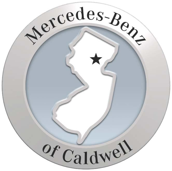 Mercedes-Benz of Caldwell Logo - Yelp
