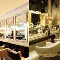 Beauty salons in tampa usa 20 photos hair salons for Beauty salon usa