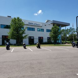 Bmw Of Denver >> Bmw Of Denver 14 Reviews Motorcycle Dealers 10350 E Easter Ave