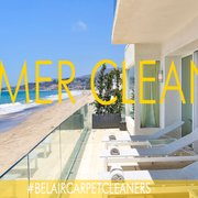 Fresh Photo Of Bel Air Carpet Cleaners Beverly Hills Ca United States Summer