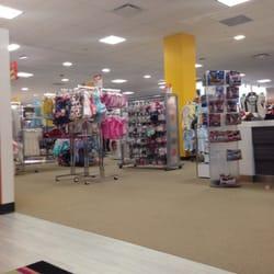Belk Department Store Department Stores 122 Fiddlers Run Blvd