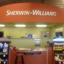 Sherwin Williams Paint Store 11 s Paint Stores 6124
