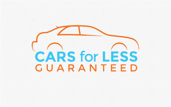 Cars For Less >> Cars For Less Guaranteed 800 10th St Ste 1 Miami Beach Fl