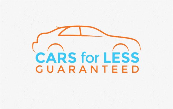 Cars For Less >> Cars For Less Guaranteed 800 10th St Ste 1 Miami Beach Fl Auto