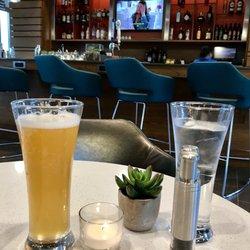 Photo Of Even Hotels Seattle South Lake Union Wa United States