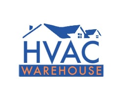 Hvac Warehouse Plumbing 1766 Independence Boulevard