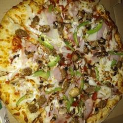 Pizza House 94 Photos 182 Reviews Pizza 5715 Stockton Blvd