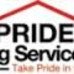 Photo Of Pride Roofing Services   Tarpon Springs, FL, United States