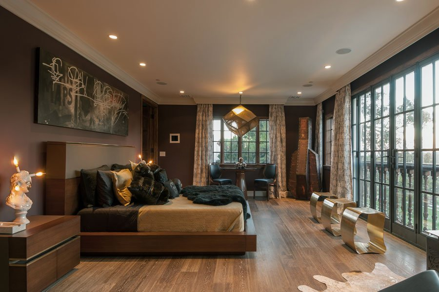 Best Value Carpet and Flooring: 304 W Mondamin St, Minooka, IL