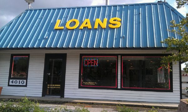 Payday loans holland mi photo 9