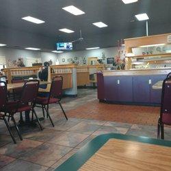 J Js Truck Stop Restaurants 6106 Interstate 30 N Benton Ar