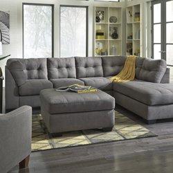 Ordinaire Photo Of Parker Family Furniture   Athens, GA, United States. Mai