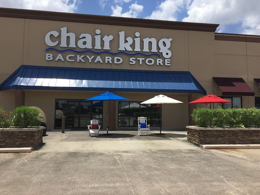 chair king backyard store 20407 hwy 59 n humble tx interior rh mapquest com chair king backyard store 77041 chair king backyard store reviews