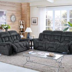 Awesome Photo Of Lolitau0027s Furniture   San Jose, CA, United States