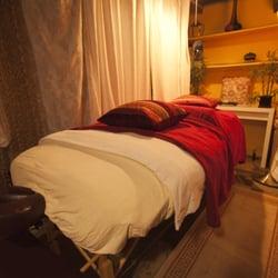 beyond salon spa