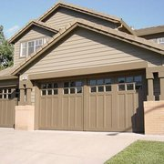 Captivating ... Photo Of Above The Rest Garage Door Repair   Colorado Springs, CO,  United States ...