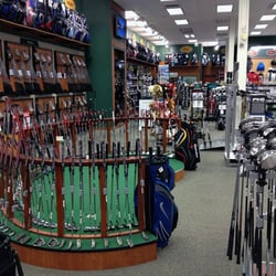 dbe115ff3aee DICK'S Sporting Goods - Sports Wear - 2501 W Wabash Ave, Springfield ...