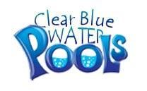 Clear Blue Water Pools: Kingwood, TX